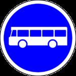 Odjazdy prywatnym transportem czy wobec tego korzystna perspektywa.
