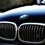 Profesjonalny, autoryzowany warsztat BMW oraz MINI – czym powinien się cechować?